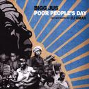 Poor People's Day thumbnail