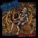 Death Therapy thumbnail