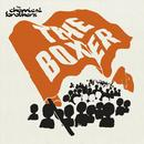 The Boxer thumbnail