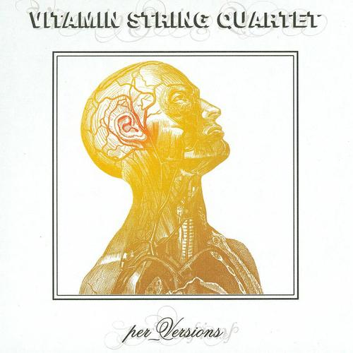Vitamin String Quartet Performs Coldplay Vitamin String Quartet: Listen To Free Music By The