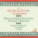 The Glorious Sound Of Christmas thumbnail