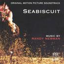 Seabiscuit (Original Soundtrack) thumbnail