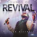 Sounds Of Revival thumbnail