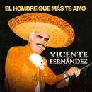 El Hombre Que Mas Te Amo (Radio Single) thumbnail