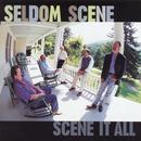 Scene It All thumbnail