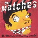 E.Von Dahl Killed The Locals thumbnail