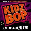 Kidz Bop Halloween Hits! thumbnail