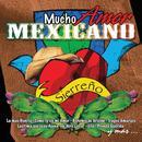 Mucho Amor Mexicano: Sierreno thumbnail