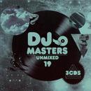 Dj Masters: Unmixed thumbnail