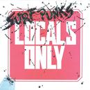 Locals Only thumbnail