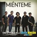 Mienteme (Single) thumbnail