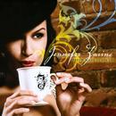 Fresh Made Cuppa Tea thumbnail