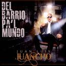 Del Barrio Pa'l Mundo thumbnail