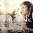 Many A New Day: Karrin Allyson Sings Rodgers & Hammerstein (Deluxe) thumbnail