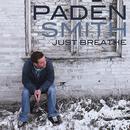 Just Breathe thumbnail