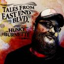 Tales From East End Blvd thumbnail