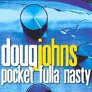Pocket Fulla Nasty thumbnail