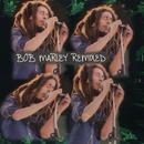 Bob Marley (Remixed) thumbnail
