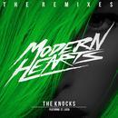 Modern Hearts (The Remixes) EP thumbnail