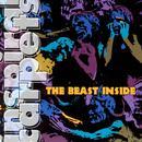 The Beast Inside thumbnail