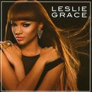 Leslie Grace thumbnail