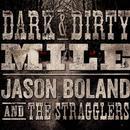 Dark & Dirty Mile (Bonus Track Version) thumbnail