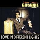 Love In Different Lights thumbnail