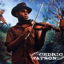 Cedric Watson thumbnail