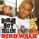 Bird Walk thumbnail