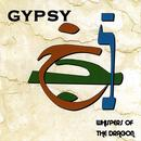 Gypsy thumbnail