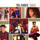 80s Dance Gold thumbnail