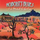 Nobody's Blues thumbnail