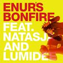 Enur's Bonfire (Single) thumbnail