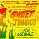Sweet Jamaica thumbnail