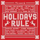 Holidays Rule thumbnail