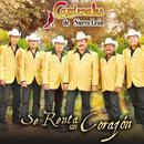 Se Renta (Radio Single) thumbnail