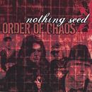 Nothing Seed thumbnail