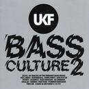 UKF Bass Culture 2 thumbnail