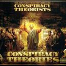 Conspiracy Theories thumbnail