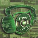 Stereo Suite thumbnail
