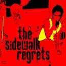 The Sidewalk Regrets thumbnail