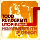 Live At Hammersmith Odeon '75 thumbnail