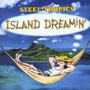 Island Dreamin' thumbnail