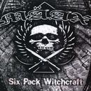 Six Pack Witchcraft  thumbnail