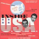 Inside U.S.A. thumbnail