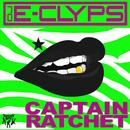 Captain Ratchet (Single) thumbnail