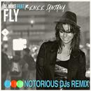 Fly (Notorious DJs Remix) thumbnail