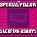 Sleeping Beauty thumbnail