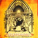 The Gospel According To Beatfanatic thumbnail