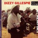 Dizzy Gillespie At Newport thumbnail